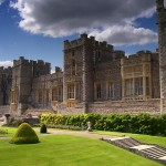 The best attractions in South East England