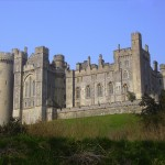 The best castles in the UK