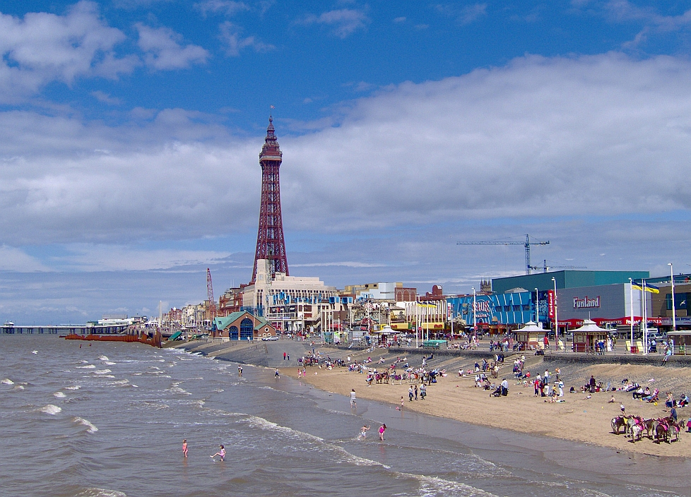 The Best Beaches In The Uk United Kingdom Travel Guides