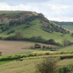 The best Arthurian sites in Britain