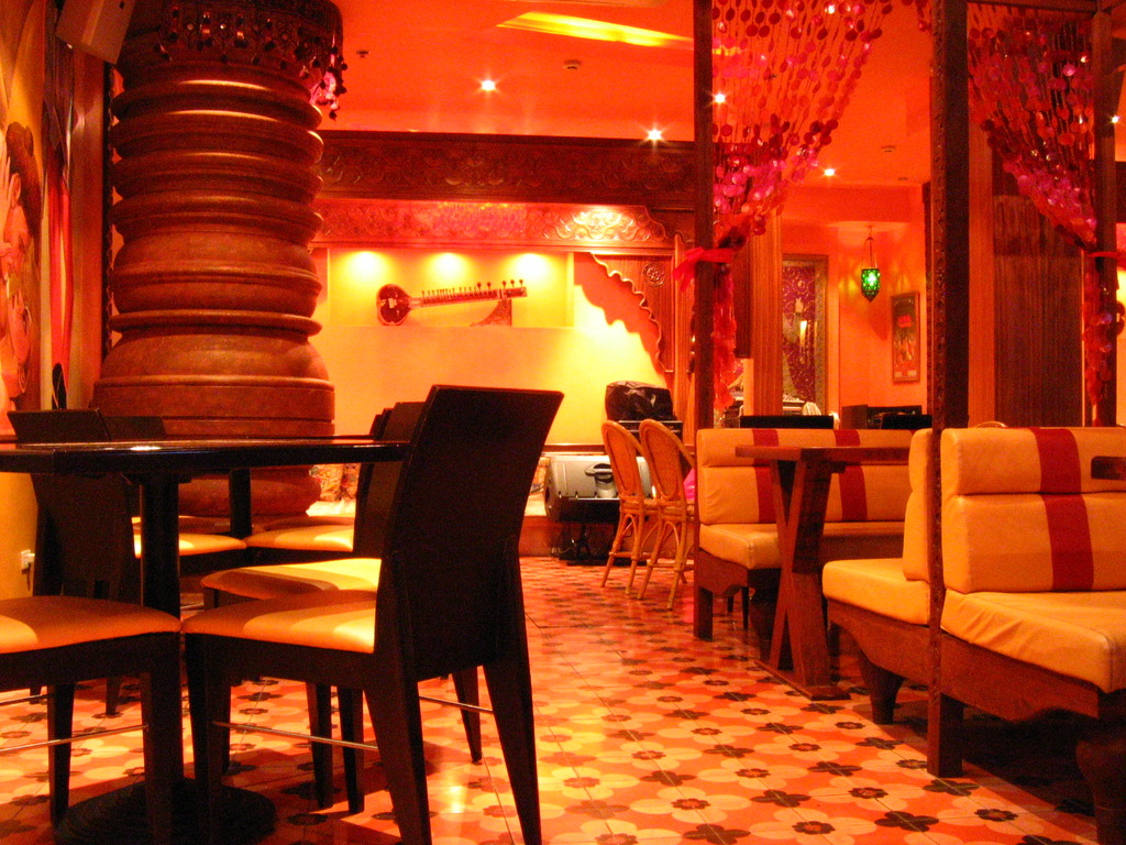 The best indian restaurants in london united kingdom travel guides