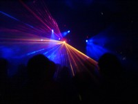 The best clubbing spots in London