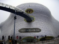 The best budget accommodation in Birmingham