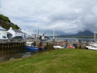 Top things to do in the Inner Hebrides