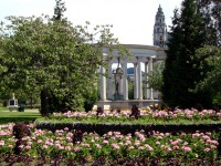 Top attractions of Cardiff