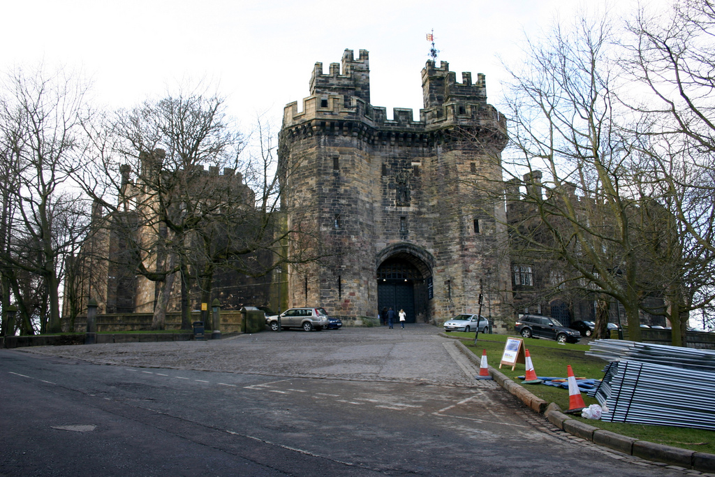 The Best Attractions In Lancaster United Kingdom Travel
