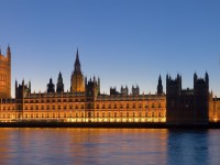 4 nights London vacations from $1,505 pp