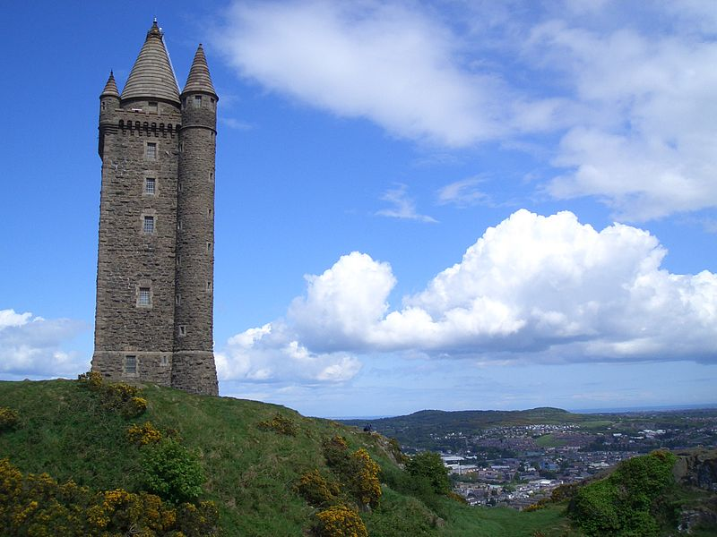 Newtownards United Kingdom  City pictures : ... in County Down, Northern Ireland | United Kingdom Travel Guides