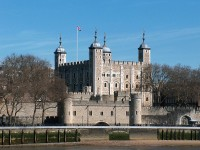 The best visitor attractions in London