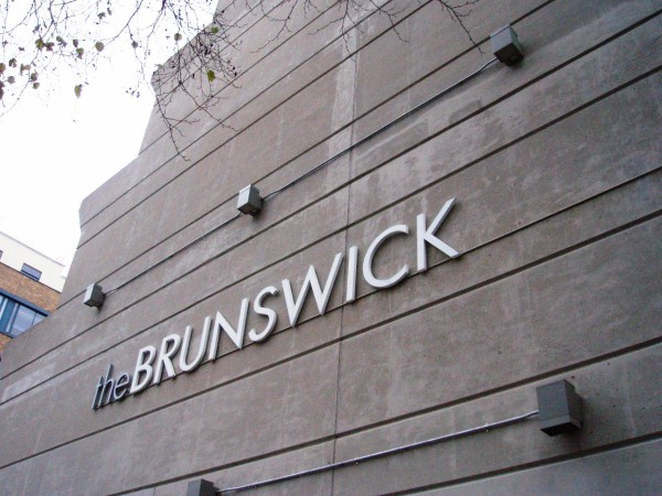 The Brunswick Centre London Ewan-M./Flickr
