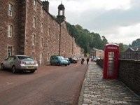 The best World Heritage Sites in Scotland