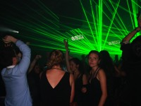 The Ministry of Sound, London ucluphotosoc/Flickr
