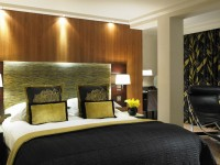 The Cavendish Hotel in London for $320 a night