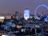 6 nights London and Paris vacation for $1330