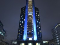 Luxury London Hilton Park Lane vacation for $2400